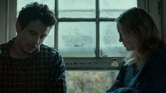 #JamesFranco #KateHudson #GoodPeopleMovie  http://new.vu/good_people_the_movie.html