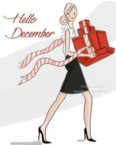 The Heather Stillufsen Collection from Rose Hill Designs Seasons Months, Months In A Year, 1 Year, 12 Months, Neuer Monat, Wallpaper Winter, Christmas Wallpaper, Hello Weekend, Sassy Pants