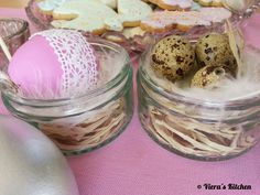 Easter by Viera's Kitchen