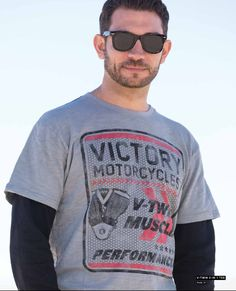 "Brent Harvey aka ""The Leading Man"" is a Actor and Director in Hollywood, Ca who creates his own opportunities through creating his own content. From short films to skits to guidance for other actors to inspire their growth and success. Visit www.BrentHarveyFilms.com for more.  badass, biker, motorcycles, victory"