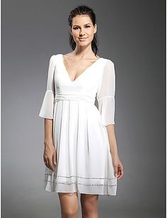 http://vestidosdenoviasencillos.com/wp-admin/vestido-para-bajitas5