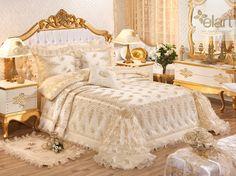 yatak setleri modelleri - Recherche Google
