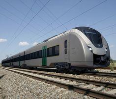 VMS Alstom•