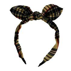 fashion ears headband for little girls #a025