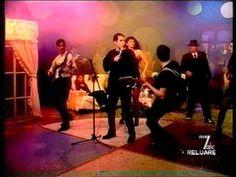 mpg www. Concert, Concerts, Festivals