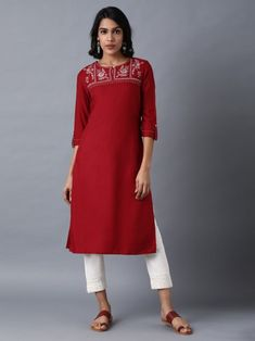 Buy the trendy cotton kurtis at g3fashion.com for festivals and gatherings. designer kurtis online, designer kurtis latest 2020, designer kurtis latest 2020, designer kurti patterns, designer kurti pattern party wear, designer kurti patterns latest, casual kurti designs cotton, kurtis for farewell college, cotton kurti for college wear, trendy kurti, celebrity kurti designs, sara ali khan kurti style, maroon kurti, maroon designer kurti, designer wear kurti, w kurti for women, w maroon kurti, Latest Kurti Design PRIYANKA CHOPRA PHOTO GALLERY  | PBS.TWIMG.COM  #EDUCRATSWEB 2020-06-07 pbs.twimg.com https://pbs.twimg.com/media/EZxZ0FOWkAY7TZl?format=jpg&name=small
