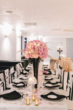 used wedding chair covers for sale uk summer bentwood high 46 best inspiration looks by ccd images chairs cover depot being afmena events www afmenaevents co more on munaluchibridal com