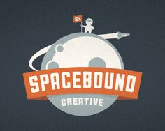 Logo Design: Rockets | Abduzeedo | Graphic Design Inspiration and Photoshop Tutorials