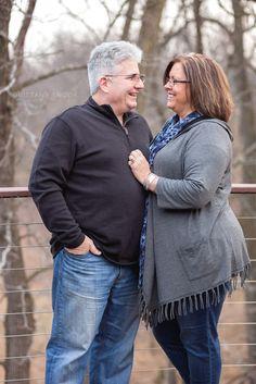 Happy Valentine's Day! | My Favorite Couple Photos | Brittany Snook Photography | Battle Creek, MI Portrait Photographer 517.231.7554 www.brittanysnookphotography.com