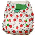 Frugi, the UK's favourite organic baby & kids clothes brand, has a great range of reusable, washable, cloth nappies! Shop online for free UK delivery. Washable Nappies, Cloth Nappies, Disposable Nappies, Futur Parents, Eco Baby, Baby Kids Clothes, Organic Baby, Toddler Outfits, Baby Shop