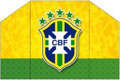 74a27224b Brazil Football Shirt Bedge Blackberry Phonecase Cover For Blackberry  Blackberry