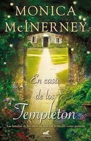 Cuando la familia Templeton, oriunda de Inglaterra, se muda a una mansión colonial en la Australia rural, despierta la curiosidad y las habladurías de los lugareños... y con razón.