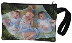 #uniquephotobags #uniquegift #photobag #photopurse #keepsake #memorablekeepsake