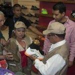 Otro Rayón más de este gobierno: Vea como fiscales y Superintendente de Precios…