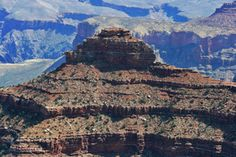 The Grand Canyon National Park is one of the major natural wonders of the world, visited by more than 5 million people each year. Grand Canyon Arizona, Grand Canyon National Park, National Parks, January 11, Seven Wonders, Natural Wonders, Wonders Of The World, American History, Law
