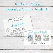 Rodan fields gift tag valentine lip kit business card related image reheart Choice Image