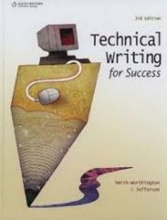 Technical communication 11th edition pdf download http technical writing for success 3rd edition free ebook online fandeluxe Image collections