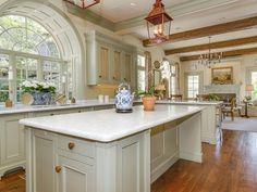 3821 Beverly Drive Dallas, TX $8,000,000 7 Bedrooms 6.2 Half Baths 10,057 Sq Ft. Joan Eleazer with Briggs Freeman Sotheby's Inte...