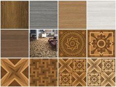 17_ceramic_tiles_wood-#2b