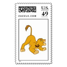 >>>Best          Lion King's Simba  Disney Postage Stamps           Lion King's Simba  Disney Postage Stamps We have the best promotion for you and if you are interested in the related item or need more information reviews from the x customer who are own of them before please follow th...Cleck See More >>> http://www.zazzle.com/lion_kings_simba_disney_postage_stamps-172832266810682993?rf=238627982471231924&zbar=1&tc=terrest