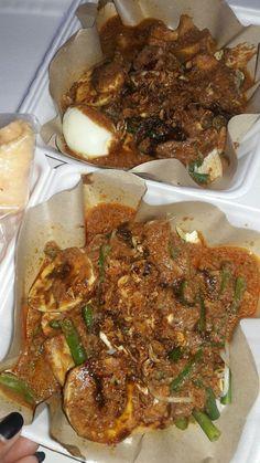 Food N, Food And Drink, Food Clips, Snap Food, Food Snapchat, Indonesian Food, Aesthetic Food, Food Pictures, Street Food