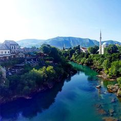 WEBSTA @ kayihaninsta - #mostar #starimost  #bosnahersek #igers #igersmy #instamoment #editoftheday #reflection #beautifullandscape #architecture #webstagram #instagramers #instadaily #picoftheday #loveit #photogrid  #fotografdukkanim #follow #follow4follow #followme #selfie #food #girl #perspective #benimkadrajim #mostarbridge #objektifimden #mostarköprüsü