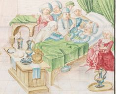 Diebold Schilling, Amtliche Berner Chronik, Bd. 3 Bern · 1478-1483 Mss.h.h.I.3  Folio 903