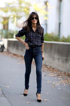 http://www.femina.ch/sites/default/files/styles/galerie-photo-landscape/public/25-street-style-printemps-travail_0.jpg?itok=s6xIsjLo