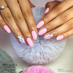 https://www.facebook.com/spn.nails.poland/photos/a.359878537435738.84874.309646415792284/1087905767966341/?type=3