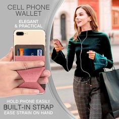 🏆 The most popular invisible phone stand is selling online! Whether it's Facial unlock, video chat, messaging, news browsing you can totally do anything we mentioned just now, hands-free. Mobile Office, Remember The Time, All Smartphones, Car Holder, Being Good, Stand Design, Phone Stand, Instagram Shop, Selling Online