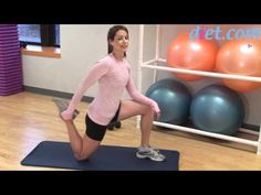 hip flexors decrease lower back ache