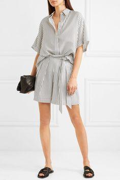 Cotton blend Dress Spring/summer Marni u3URccR