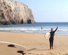 Yoga retreats in Portugal, prices, dates and specials.