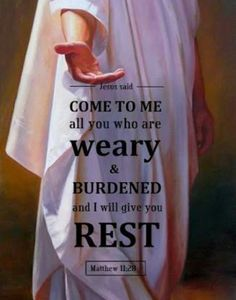 ✞❣ From sinking sand JESUS lifted me... read more....