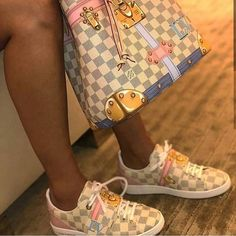 2020 New Louis Vuitton Handbags Collection for Women Fashion Bags Louis Vuitton Shoes, Vuitton Bag, Louis Vuitton Handbags, Purses And Handbags, Tote Handbags, Louis Vuitton Sneakers Women, Louis Vuitton Speedy Bag, Cute Shoes, Me Too Shoes