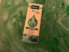 Bade-Essenz Pflanzenkraft Pinien im Test