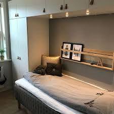 Billedresultat for teenage værelse pige Bunk Beds, Furniture, Google, Home Decor, Decoration Home, Loft Beds, Room Decor, Home Furnishings, Home Interior Design