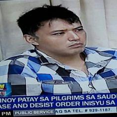 Mark Anthony Fernandez, arestado sa 1 kilong marijuana http://www.pinoyparazzi.com/mark-anthony-fernandez-arestado-sa-1-kilong-marijuana/