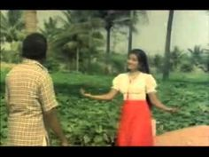 Endu Kaanada Belaka Kande - Bhoolokadalli Yamaraja (1979) - Kannada