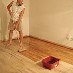 Hardwood Floor Sander Rental home depot floor sander rental Refinishing Hardwood Floors With A Rental Sander The Old Wood Floor Finish Can Be Removed