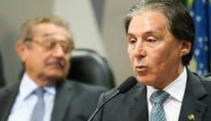 RS Notícias: Relator da PEC do Teto diz estar confiante que pro...