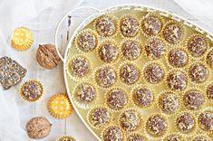 Bögrés diógolyó – Rupáner-konyha Apple Pie, Muffin, Cooking, Recipes, Dios, Kitchen, Apple Cobbler, Recipies, Ripped Recipes