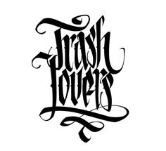 Trash Lovers 2