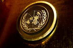 united nations logo - Google Search