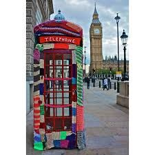 Image result for yarn bombing patterns