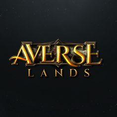 Medieval MMORPG Logo - Must be detailed! Designers choose Games & Recreational by Akira Game Logo Design, Custom Logo Design, Logo Design Contest, Custom Logos, Modern Logo, World Of Warcraft, Silkroad Online, Fantasy Logo, Game Font