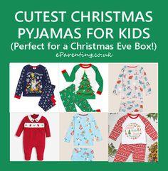 Best Children's Christmas Pyjamas 2021 UK Cute Christmas Pajamas, Christmas Jumpers, Christmas Books, Christmas Baby, Elf Pajamas, Animal Pajamas, Boys Pajamas, Recycled Christmas Decorations, Childrens Christmas