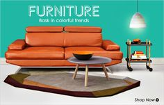 1000 ideas about Cheap Furniture line on Pinterest
