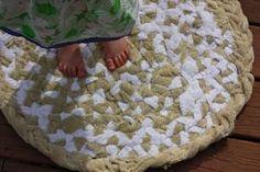 8 ideas para reutilizar toallas viejas - Notas - La Bioguía