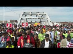 """""""This Is Our Selma!"""" 